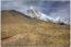 Everest Base Camp Heli Flyout Trek – 12 Days