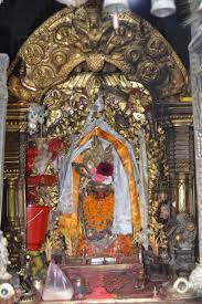 Minnath Temple